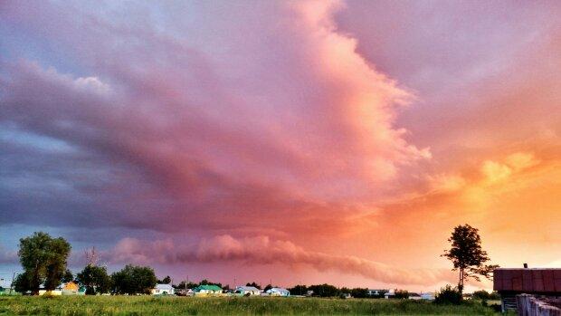 Погода на 19 червня: синоптик дала українцям надію