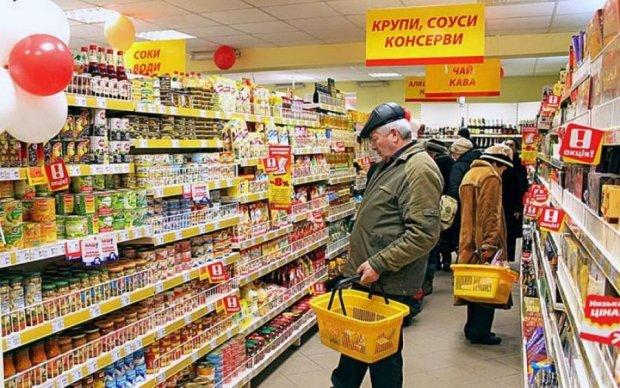 Ціни на популярний продукт відзначилися новим рекордом