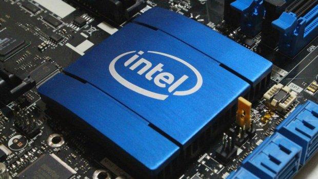 Знову за старе: у чіпах Intel виявили глобальну вразливість