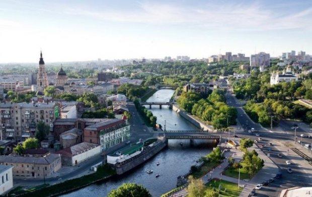 Погода у Харкові на 13 серпня: на українців очікує затишшя перед бурею