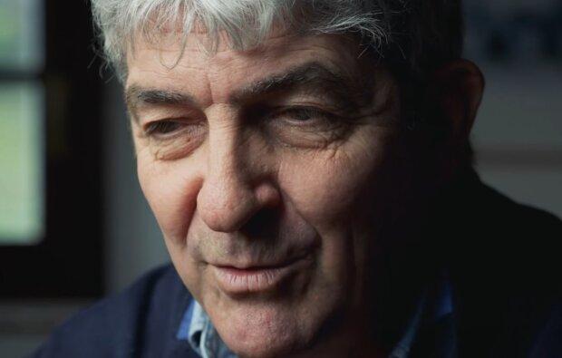 Паоло Росси, кадр из видео