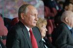 Путіна гнатимуть, як паршивого пса: розкрили ймовірний сценарій, кінець вже близько