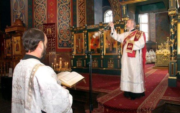 Михайлов день 2017: традиции и приметы праздника