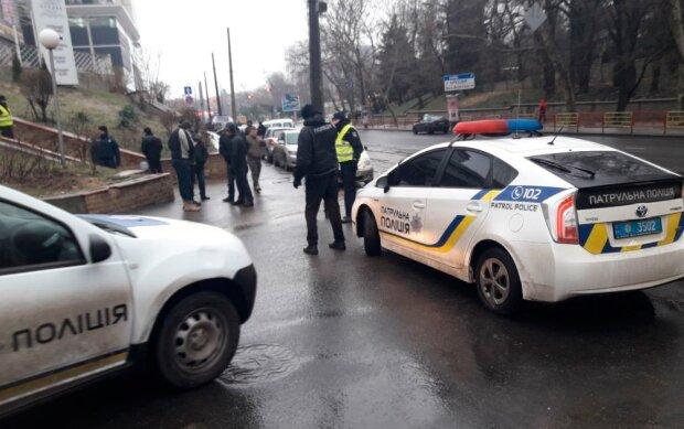 """Опасный челлендж захватил украинские школы: """"Доза перед уроком"""""""