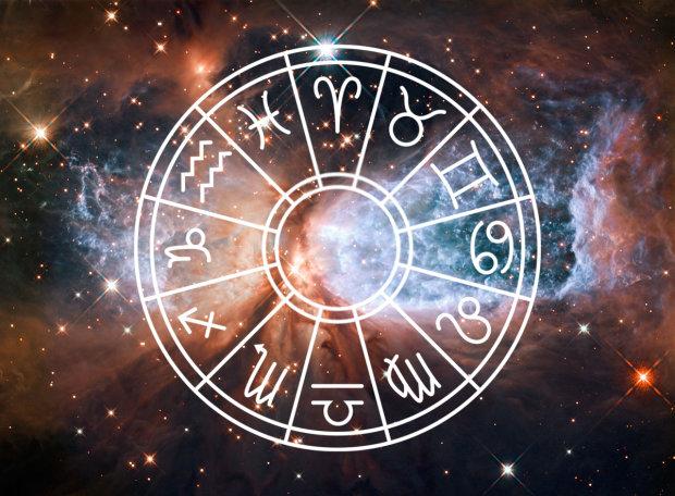 Гороскоп на неделю 17-23 сентября: на чьей стороне будут звезды