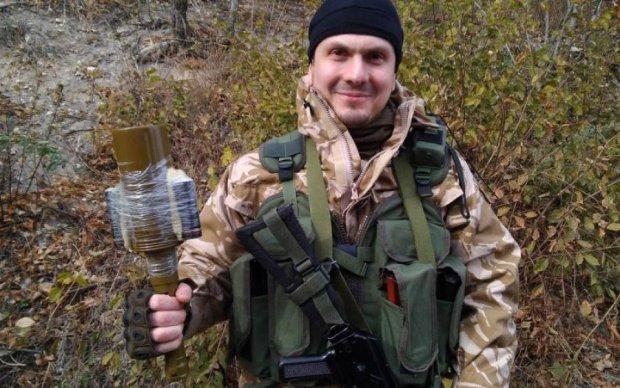 Стрілянина на Подолі: поранено підозрюваного у замаху на Путіна
