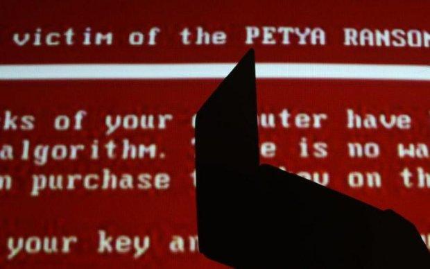 Эксперт рассекретил, по ком ударит новая кибератака. И это не Windows