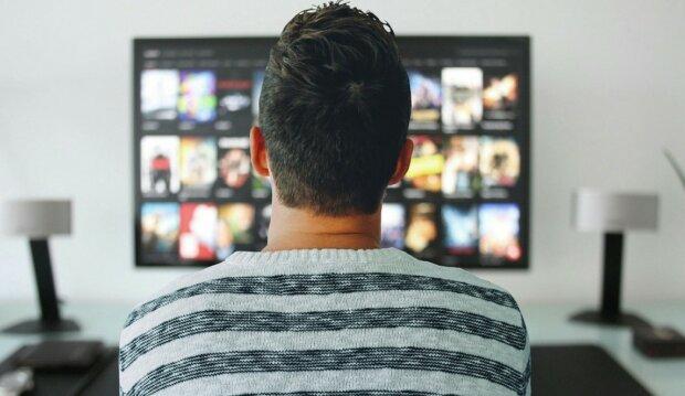 Телевизор, каналы, фото: Pixabay