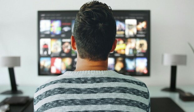 Телевізор, канали, фото: Pixabay