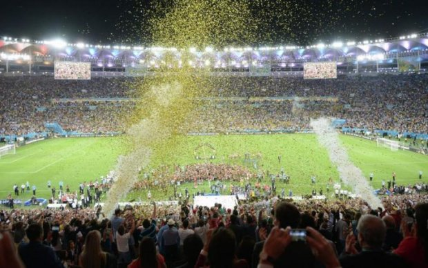 Чемпіонат світу-2026: на голосуванні визначилися з господарями
