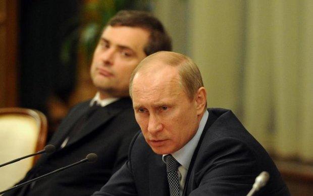 Сто років самотності: помічник Путіна напророкував Росії найстрашніше