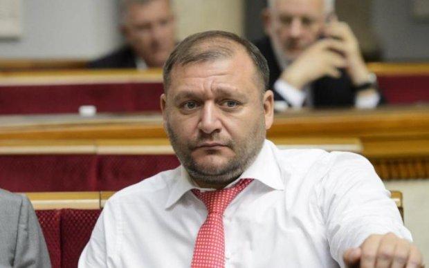 Добкин или Геращенко - никакой разницы: депутаты сорвали маски в прямом эфире