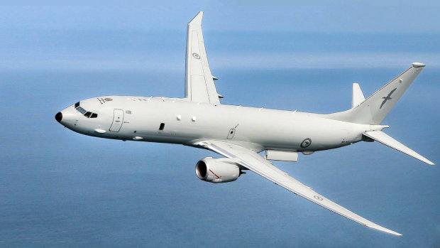 Боевые самолеты США вплотную приблизились к Крыму: 32 километра до мировой катастрофы