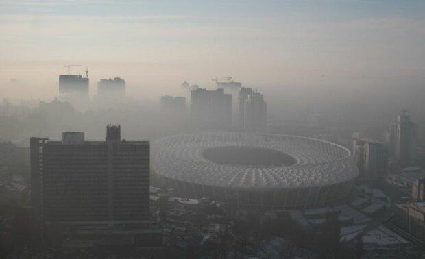 Якщо набрид смог у Києві, вчені знайшли вихід: Земля - не єдина, це назавжди змінить світ