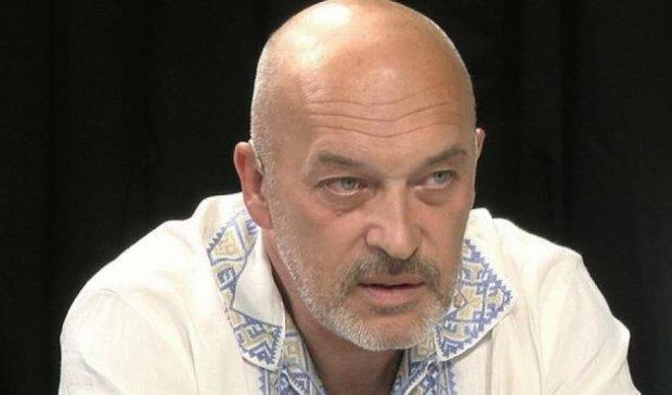 Бойовики випустять дві тисячі засуджених на окупованих територіях