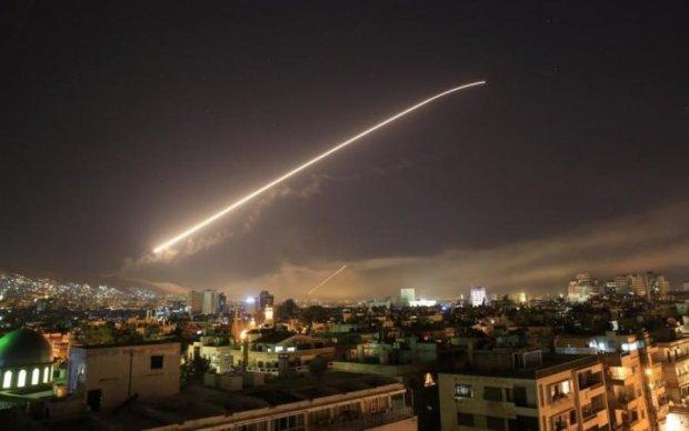 Путін - тяжкохворий: як бомбування Сирії відгукнеться Україні