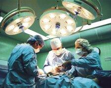 в операционной, фото из свободных источников