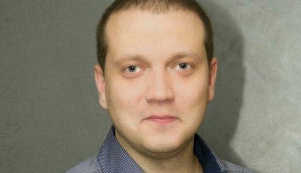 """""""Когда вас уже перебьют?"""": харьковский музыкант пожелал смерти защитникам Украины"""