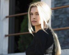 Віра Брежнєва, Ivona