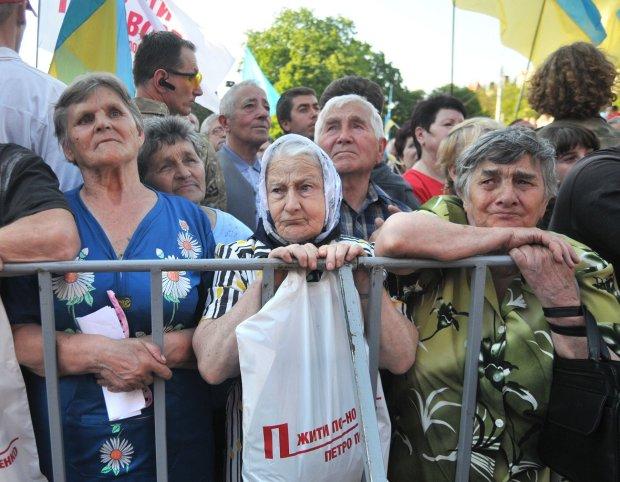 Главное за ночь: крах путинского позорища и сказочные зарплаты украинцев