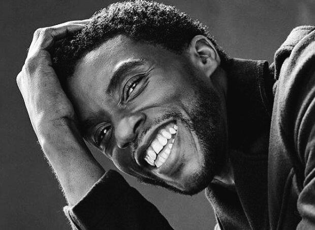 Марвел без героя: на 44-м году жизни скончался исполнитель роли Черной Пантеры