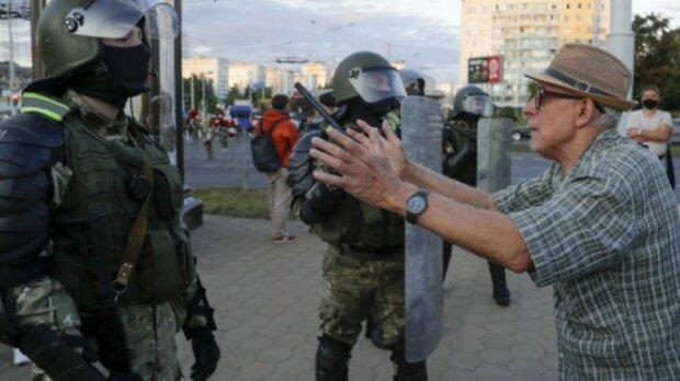 Фото Українска правда