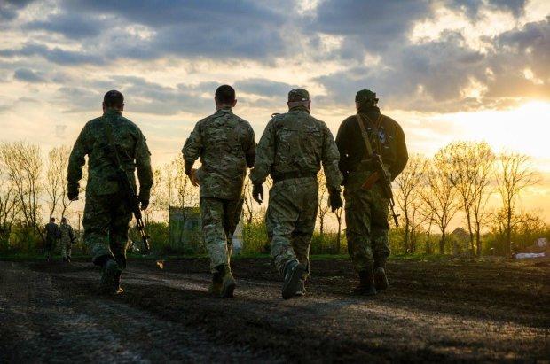 Путінські бойовики нишком атакували українських захисників, є полонені: перші деталі