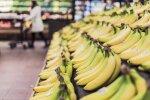 Супермаркет, фото pixabay