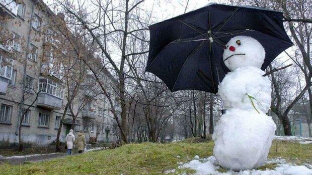 Вінниця з'їсть кутю під легкий мінус: якою буде погода на Різдво 7 січня