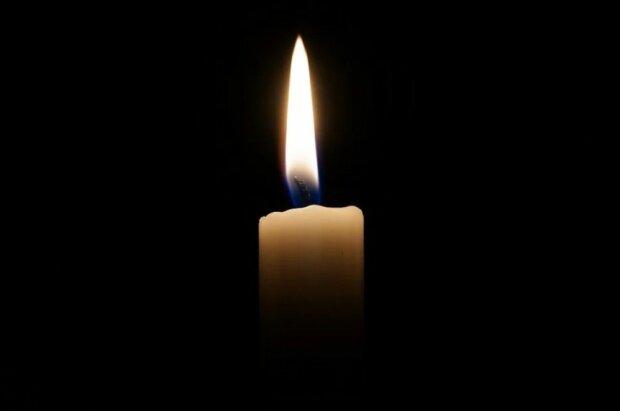 """Автор хіта """"Роза чайная"""" втратив найдорожчу людину: Кай Метов повідомив про смерть матері"""