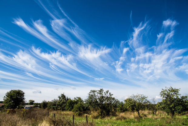 Глобальне потепління назавжди знищить хмари: вчені заговорили про страшну катастрофу