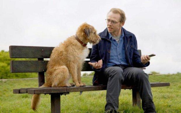 Программа-переводчик позволит понимать животных