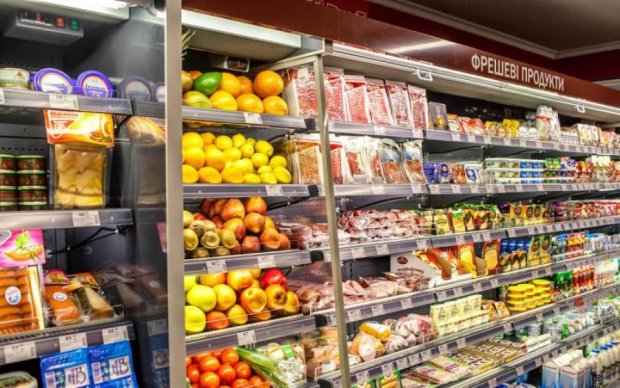 Нові ціни на м'ясо змусять вас стати вегетаріанцями