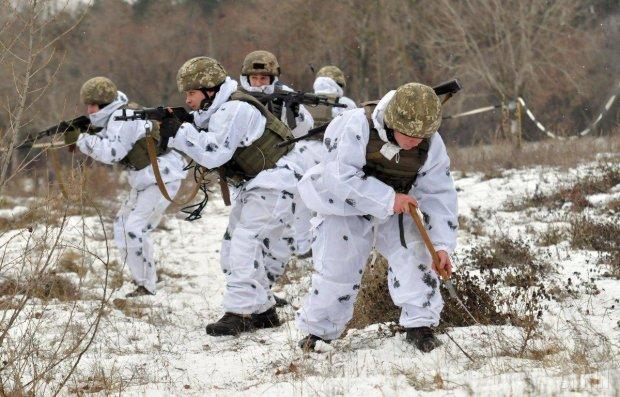 Бойовики на Донбасі зазнали значних втрат: новорічного перемир'я не буде?