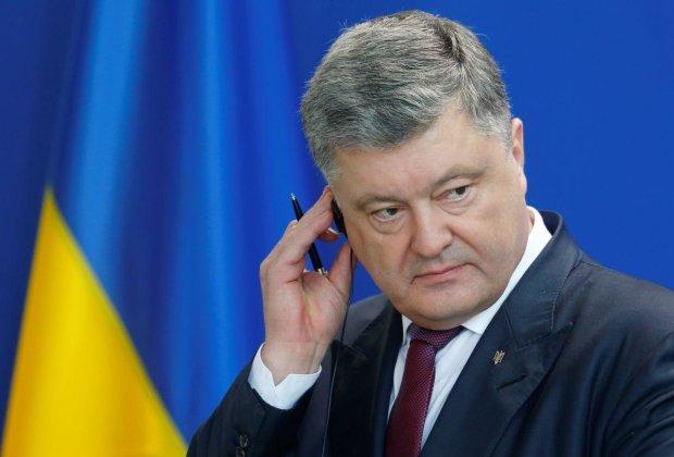 """""""Це на віки"""": в Україні проголосували за резонансний закон"""