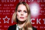 """Ольга Фреймут потеряла близкого человека в страшном ДТП: """"Она была неземная"""""""