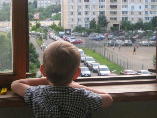 Киевские садики примут детей без прописки: что нужно сделать родителям