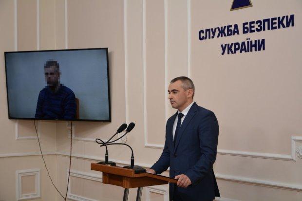 К чиновнику СБУ спустился Николай из небесной канцелярии и подарил апартаменты в самом понтовом районе Киева, - СМИ