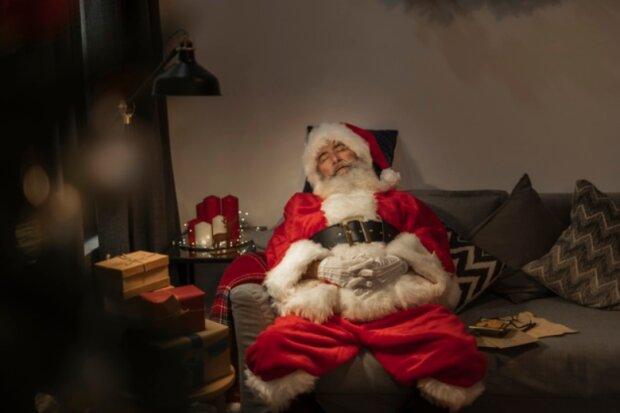 Улюблений новорічний атрибут приховує нечувану небезпеку: як не втрапити у халепу