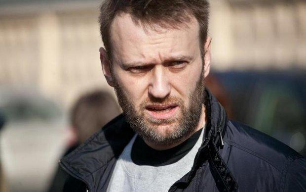 Соратник Навального раптово помер