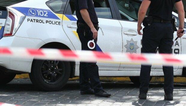 В Одесі таємниче зник чоловік, 5 днів ані вісточки: рідні підняли на ноги всю Україну