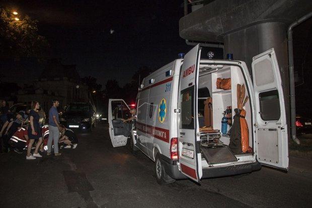 Чужой дом и записка: в Киеве мистически погибла школьница