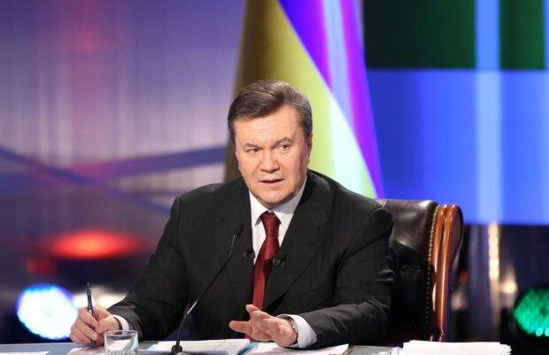 Януковича срочно вызвали в Киев: детали