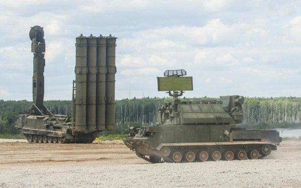 Эксперт дал неутешительный прогноз по Крыму