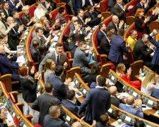 Верховна Рада, Reuters