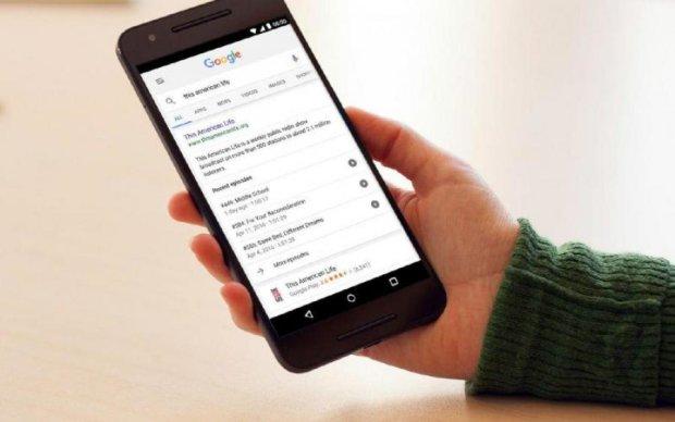 Google позаботится о депрессивных пользователях