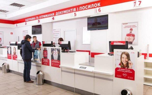 Нова Пошта знову влипла в скандал: відео