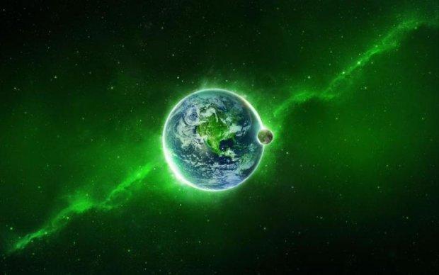 Невероятная Вселенная: новое открытие ошарашило астрономов