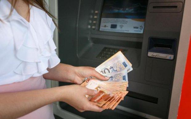 Злісні миші розпатрали банкомат: опубліковані фото