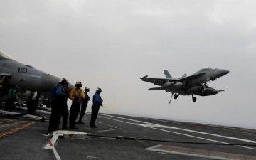 Впав відразу після зльоту: крах літака понівечив десятки людей